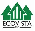 EcoVista PLC